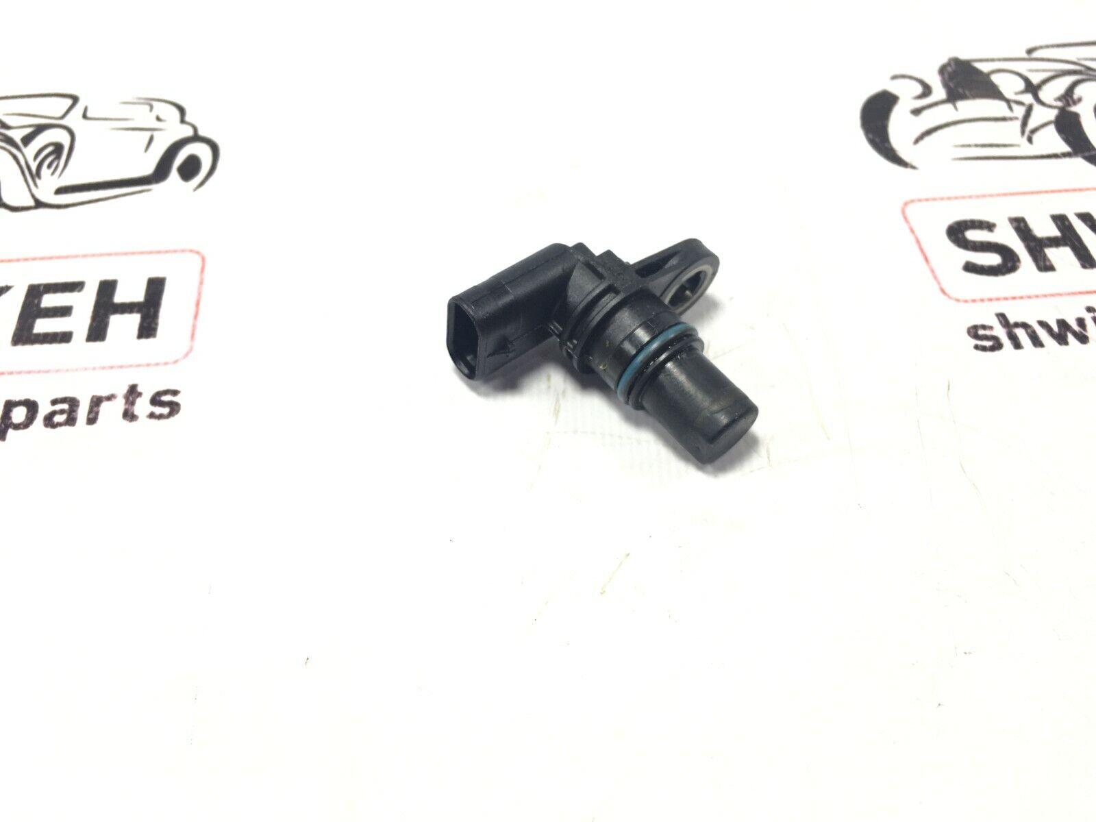 AUDI OEM 09-16 Q5-Engine Camshaft Cam Position Sensor 07L905163C