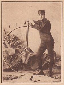 G2258-La-tenue-et-l-039-equipement-d-039-un-cyclo-touriste-francaise-1932-old-print