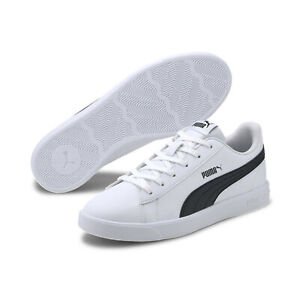 PUMA Women's UP Sneakers
