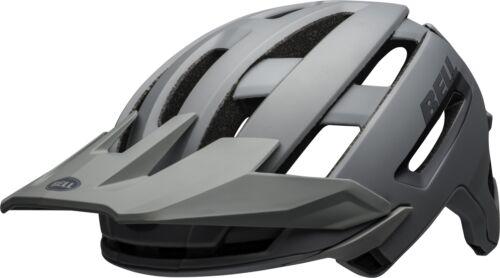 Grey Bell Super Air MIPS Flex MTB Cycling Helmet