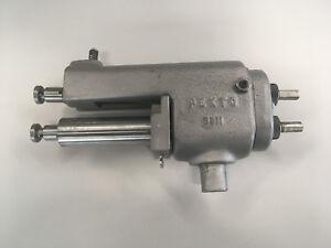 PEXTO-622-Rotary-Machine-Sheet-Metal-Fabrication-HVAC-Roper-Whitney