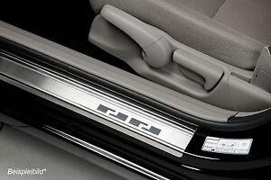 Kofferraumwanne für Nissan Murano 2 II SUV 2008