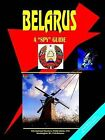 Belarus a Spy Guide by International Business Publications, USA (Paperback / softback, 2005)