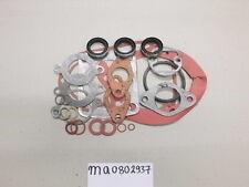Motordichtsatz Teildichtsatz Stamo Motor  280 ccm Fichtel und Sachs   ma0802937