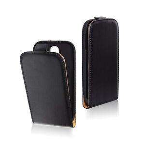 Tasche für das Samsung Galaxy A3 Case Etui Cover Bag Handytasche SM A300 A 3 - Linz, Österreich - Widerrufsbelehrung und Muster-Widerrufsformular für Verbraucher Widerrufsbelehrung Widerrufsrecht Sie haben das Recht, binnen eines Monats ohne Angabe von Gründen diesen Vertrag zu widerrufen. Die Widerrufsfrist beträgt einen Monat  - Linz, Österreich