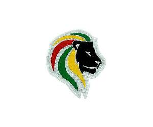 Patch-backpack-embroidery-rasta-one-love-shield-jah-ethiopia-lion-jamaica-flag-A