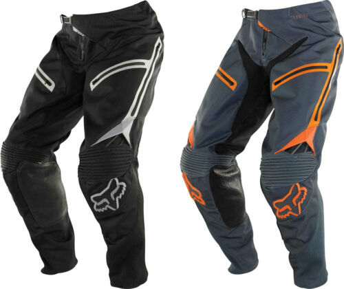 2016 Fox Racing Legion Offroad Pants Motocross Dirtbike Offroad