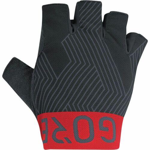 Gore Wear C7 court doigt Pro Glove-Men /'s