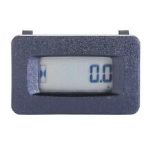 Toro Hourmeter Kit- TimeCutter SS (2011 & up models) 120-5498 116-5461 New OEM