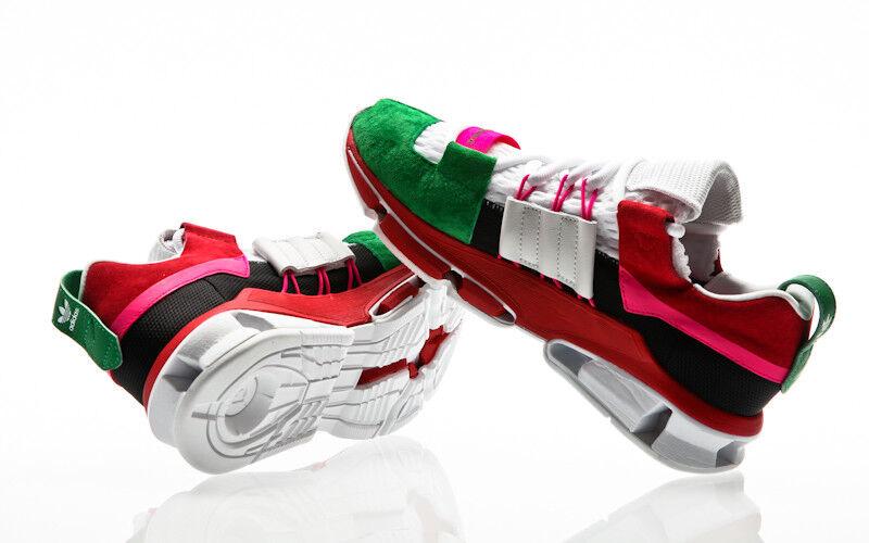Adidas Originals Uomo Twinstrike Adv scarpe da ginnastica CM8095 CM8095 CM8095 raf owens boost 53fae8