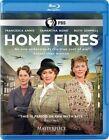 Masterpiece Home Fires - Blu-ray Region 1