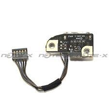 820-2361-A Câble alimentation DC-IN magsafe Apple macbook pro 13,15, 17 unibody