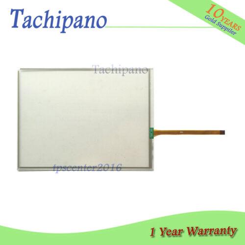 Touchscreen panel for Pro-face FP2600-T42-24V