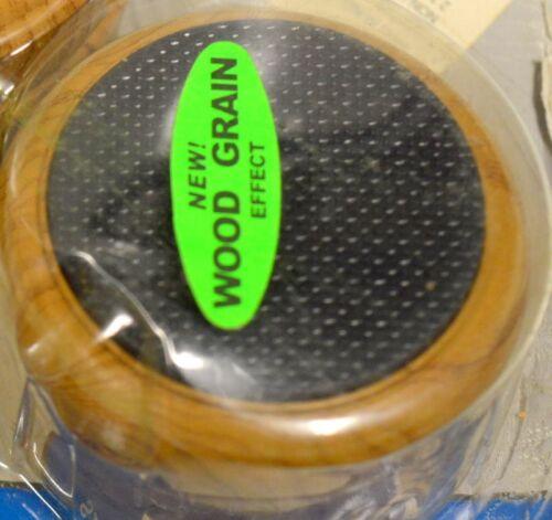 """Shepherd Hardware #9060-2 3//8/"""" Non slip cups for wood floor 4 pc pack"""
