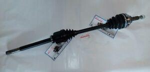Semiasse-destro-Alfa-Romeo-159-939-2-2-JTS-939-A5-000