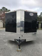 2017 8.5X24FT ENCLOSED DIAMOND CARGO TRAILER **5 YEAR WARRANTY**