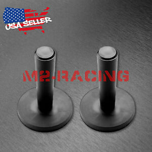 2x Vinyl Wrap Magnets Graphic Sign Holder Non Scratch