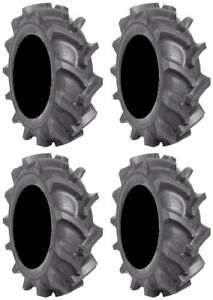 Full-set-of-BKT-AT-171-6ply-31x9-16-ATV-Mud-Tires-4