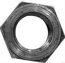 Ford Falcon Steering Wheel Nut XK XL XM XP Coupe Sedan Ute Wagon P//Van Futura