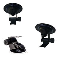 Car Windshield Suction Cup Mount For Beltronics Rx65 Rx55 Vector 995 965 955 940