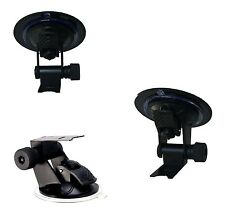 Car Windshield Suction Mount for Escort and Beltronics Radar Detectors