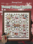 Stoney-Creek-Collection-Counted-Cross-Stitch-Patterns-Books-Leaflets-YOU-CHOOSE thumbnail 150