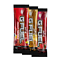 EUROPES-SOURCE-OF-GFUEL-SACHETS-FAST-FREE-DELIVERY-CHEAPEST-GFUEL miniatuur 17