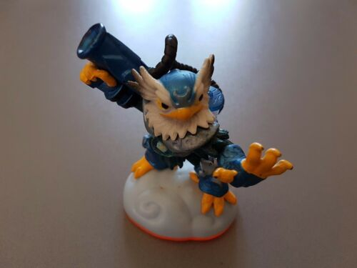 FIGURINES SKYLANDERS GIANTS />/>/>AU CHOIX/</</<