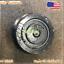 102-8076 1028076 ROLLER GP-TRACK CARRIER  FIT FOR CAT Caterpillar E307 E308 E70B