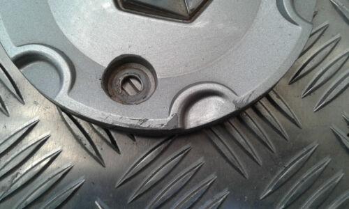 RENAULT Megane Scenic II Centre roue enjoliveur jante - Réf : 8200134772 2