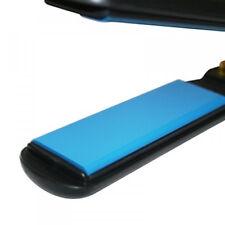HAI Classic Convertable - Convertible -Ceramic Far Infrared Hair Flat Iron  1.25
