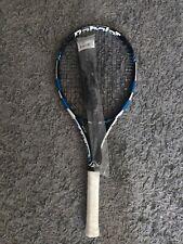 herfst schoenen wereldwijd verkocht populaire winkels Babolat Pure Drive GT Plus Roddick Tennis Racquet Racket 4 1 ...