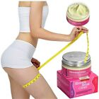 Pure natural Fat Burning Body Slimming Cream Gel Anti Cellulite Weight lose