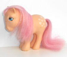 1982 My Little Pony ~ ' PEACHY ' Year 2 Ponies (ML58)