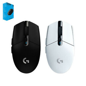 Logitech-G305-G304-Lightspeed-Wireless-Gaming-Mouse-Programmable-12000-DPI