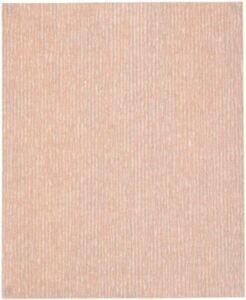 Aluminum Oxide Norton A275 No-Fil Adalox Abrasive Sheet Paper Backing Waterpr