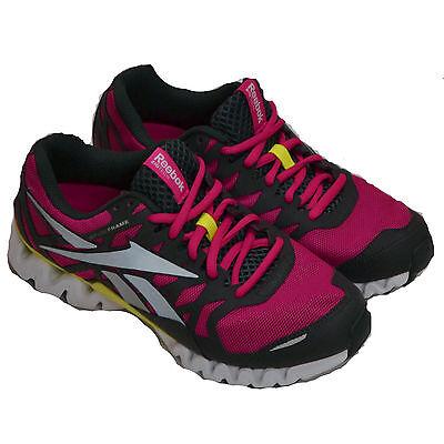 Reebok Triplehall 4,0 Zapatillas de Running Para Mujer