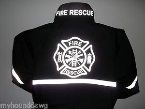 Reflective-Firefighter-Jacket-with-Reflective-Striping-Fire-Rescue-Black-Navy