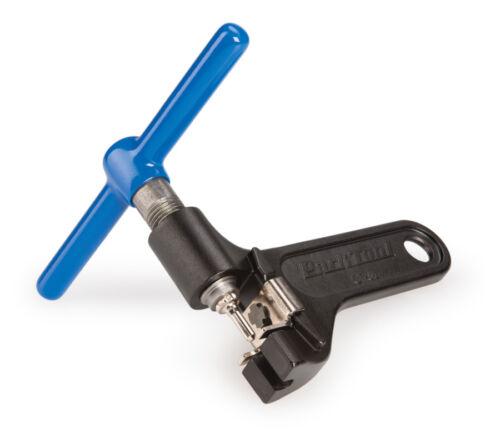 Park Tool CT-3.3 Bicycle Chain Breaker and Repair Tool New