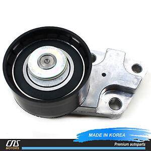 99-08 Daewoo LANOS Chevrolet AVEO 1.6L Timing Belt Tensioner Roller