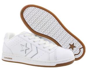 Converse-Karve-Ox-White-Silver-Skate-Shoe