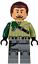 Star-Wars-Minifigures-obi-wan-darth-vader-Jedi-Ahsoka-yoda-Skywalker-han-solo thumbnail 173