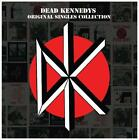 Original Singles Collection von Dead Kennedys (2014)