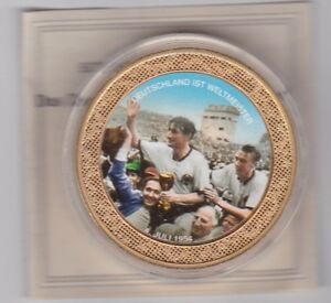 Das-Deutsche-Wirtschaftswunder-2010-PP-Deutschland-ist-Weltmeister-Farbmedaille