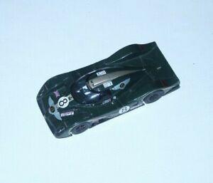 Carrera-Evolution-25453-034-Bentley-EXP-Speed-8