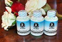1 Dr James Glutathione Skin Whitening Pill Skin Lightening Bleaching Capsules
