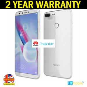 HUAWEI-Honor-9-Lite-Dual-SIM-doppia-lente-13MP-CAMERA-3-32GB-5-65-034-2-anni-di-garanzia