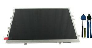 OEM-iPad-1-Replacement-LCD-Display-Screen-Panel-3G-WiFi