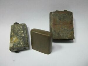Vintage-Old-Military-Army-Petrol-Lighter-WW2