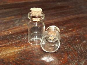 5 kleine glasfl schen milchflaschen flaschen erinnerungen urlaub sand mit korken ebay. Black Bedroom Furniture Sets. Home Design Ideas
